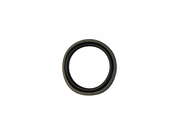 GLYD-Ring/Kolbendichtung 45x34,3x4,2