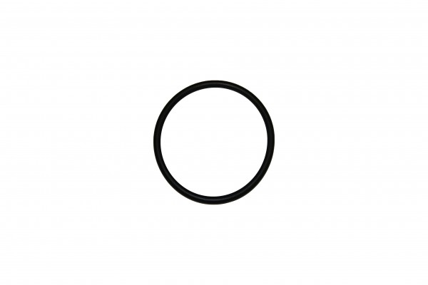 O-Ring 72x2 70Shore