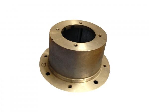KTR PK 250 Pumpenträger