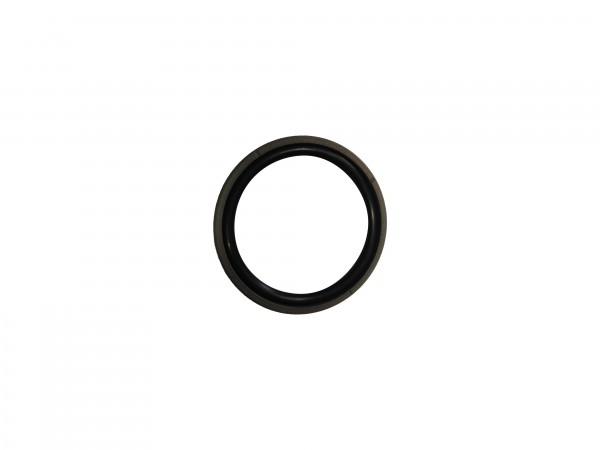 GLYD-Ring/Kolbendichtung 80x64,5x6,3