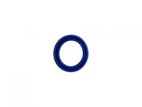 Nutring/Kolbendichtung/Stangendichtung 40x50x6