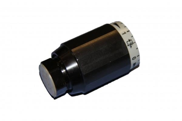 Drosselrückschlagventil MK10G1x/V Typ MK