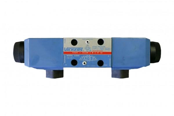 DG4V333C20NZMUH760 Wegeventil