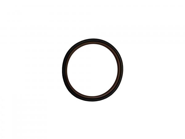 GLYD-Ring/Stangendichtung 50x60,7x4,2 Viton