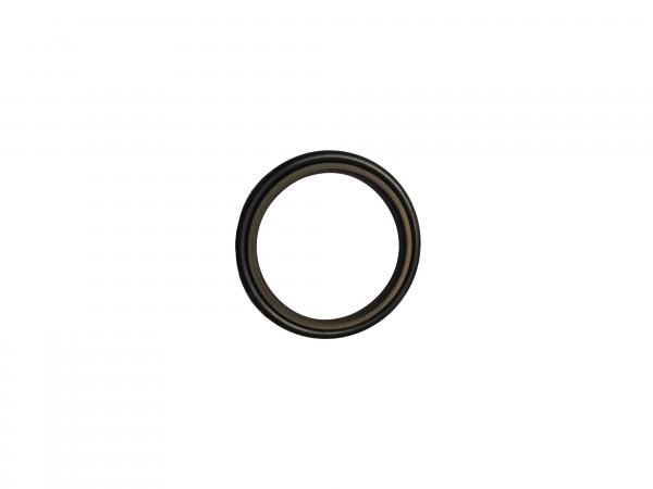 GLYD-Ring/Stangendichtung 45x55,7x4,2