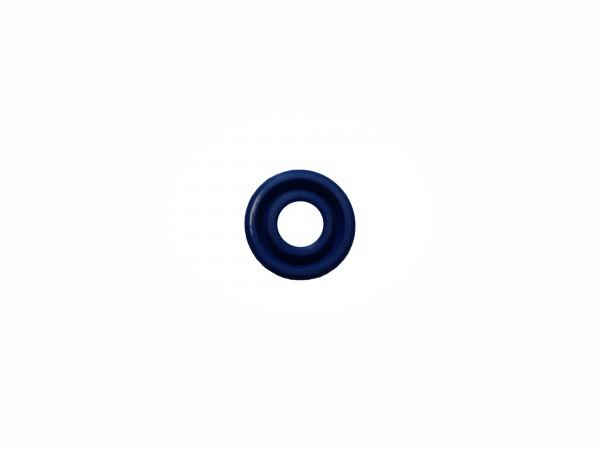 Nutring/Kolbendichtung/Stangendichtung 8x16x5,5