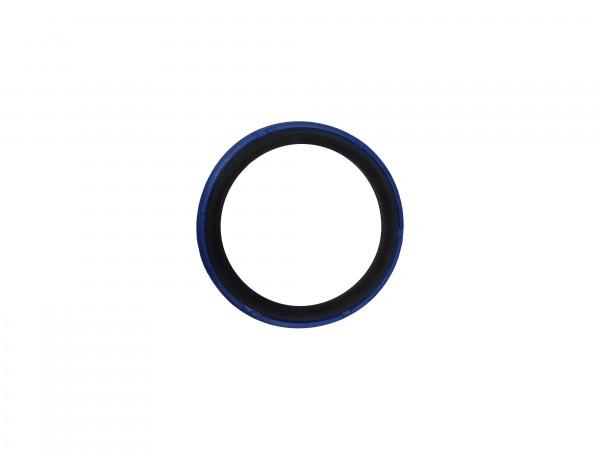 GLYD-Ring/Kolbendichtung 63x50x6