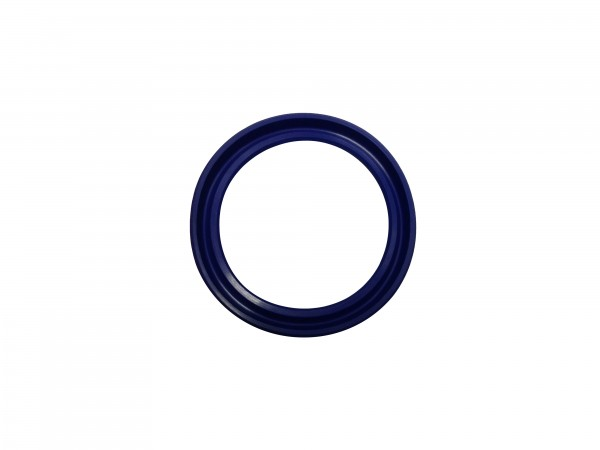 Nutring/Kolbendichtung/Stangendichtung TPU MA 55x68x10,5