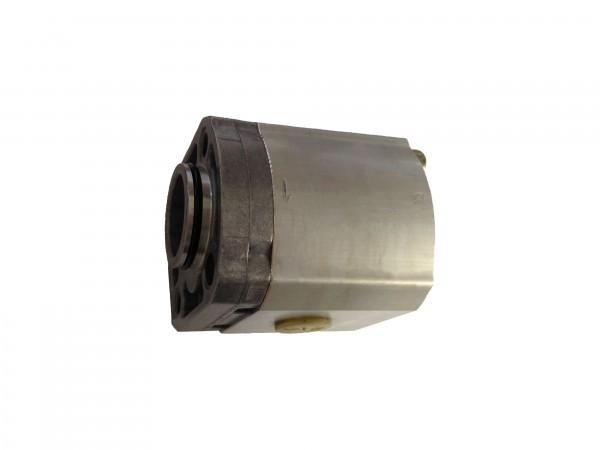 WP03B1B032R23QA124N Hochdruck-Zahnradpumpe W300