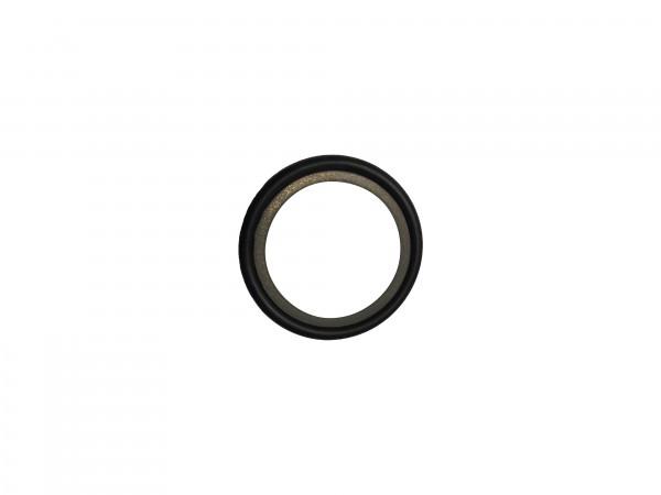 GLYD-Ring/Stangendichtung 40x50,7x4,2