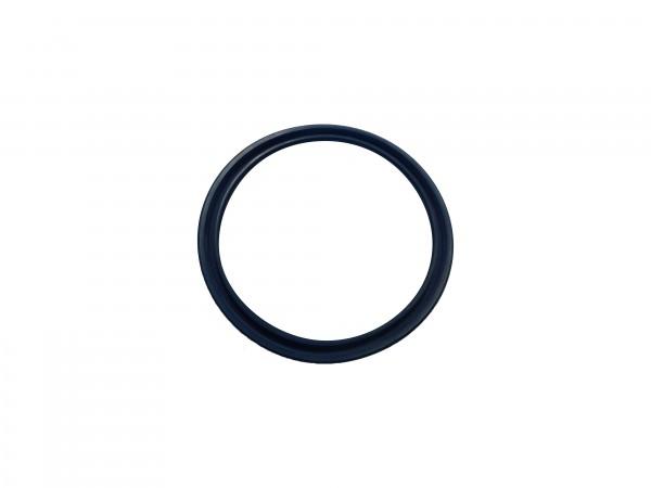 Nutring/Stangendichtung 85x93x11,5