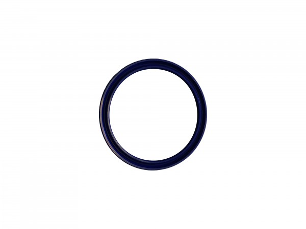 Nutring/Kolbendichtung/Stangendichtung 60x70x10 L=11