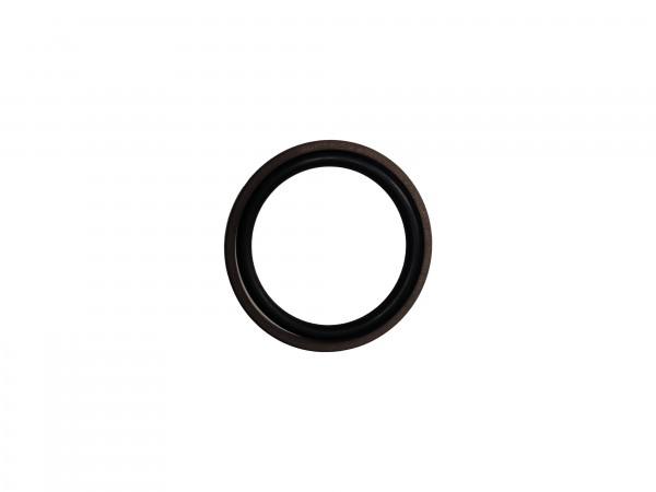 GLYD-Ring/Kolbendichtung 35x27,5x3,2