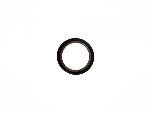 GLYD-Ring/Stangendichtung TFMI 20x26,2x3