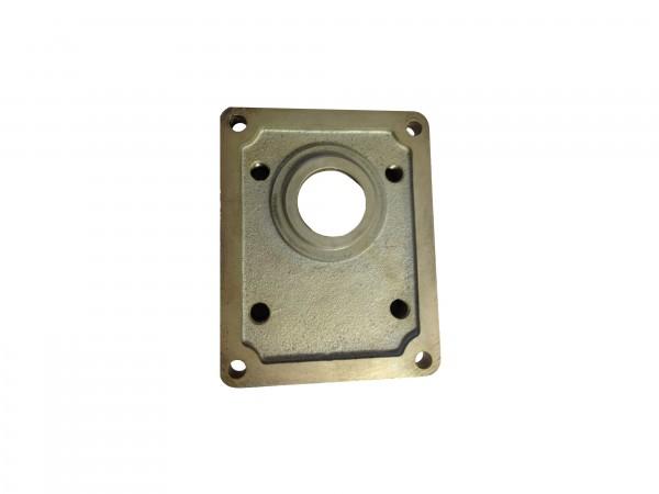 Befestigungsflansch BFLWP15A15 für Pumpe W1500