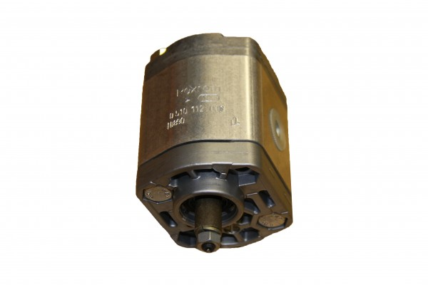 AZPB-10-3,0RCP2MB Außenzahnradpumpe 3ccm