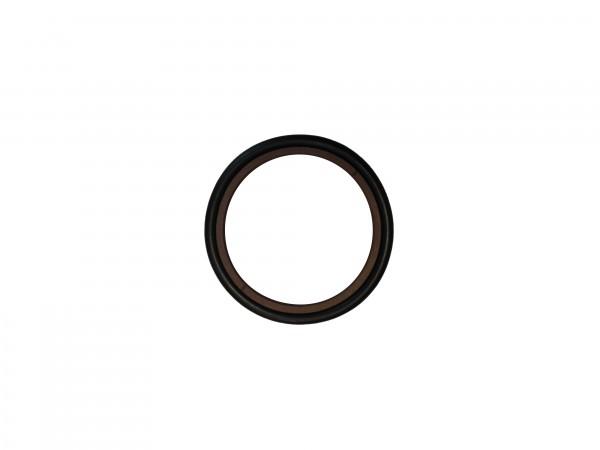 GLYD-Ring/Stangendichtung 95x110,1x6,3 doppelwirkend