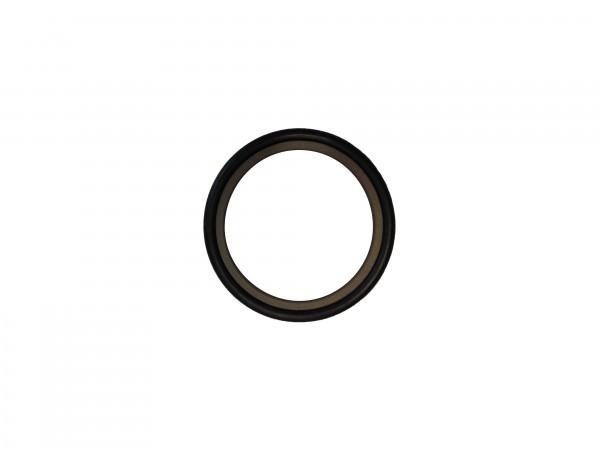 GLYD-Ring/Stangendichtung Turcon 60x75,1x6,3 doppelwirkend