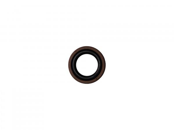 GLYD-Ring/Kolbendichtung Tesko 200 20x12,5x3