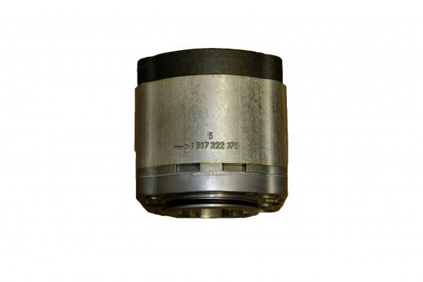 AZPF-12-005RNT20MB Außenzahnradpumpe 5,5ccm