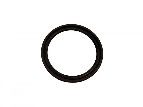 GLYD-Ring/Kolbendichtung 100x90x7