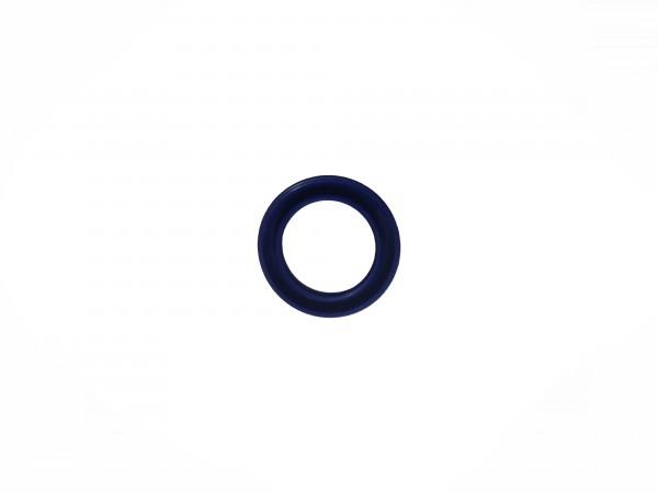 Nutring/Kolbendichtung/Stangendichtung 22x16x6