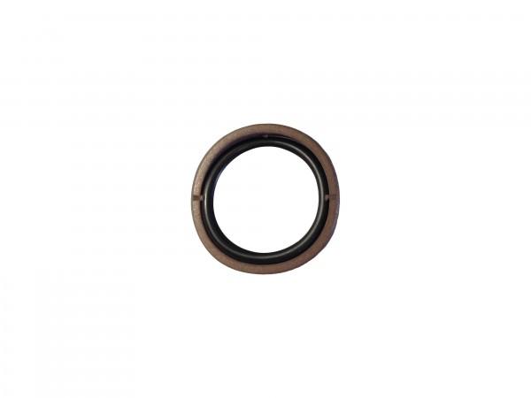 GLYD-Ring/Kolbendichtung 40x29x4,2