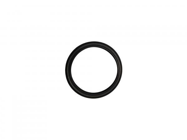 Nutring/Stangendichtung/Kolbendichtung 34,92x41,27x5,3
