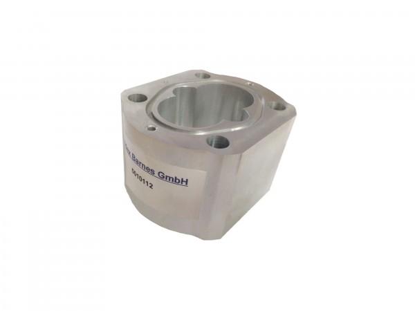 PGWP09A.-140 Pumpengehäuse W900
