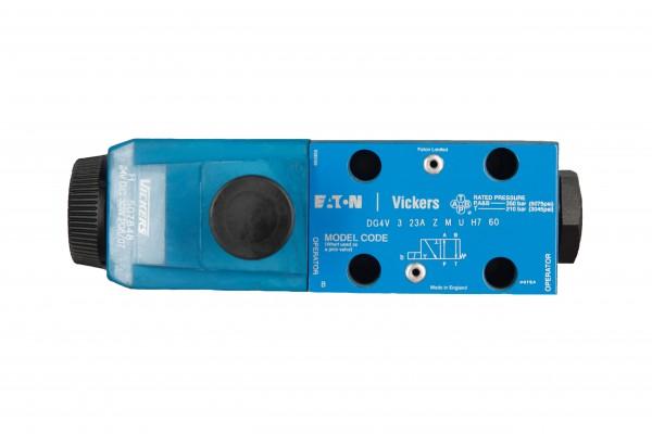 DG4V323AZMUH760 Wegeventil