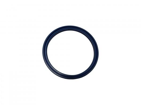 Nutring/Kolbendichtung/Stangendichtung 150x170x15,5