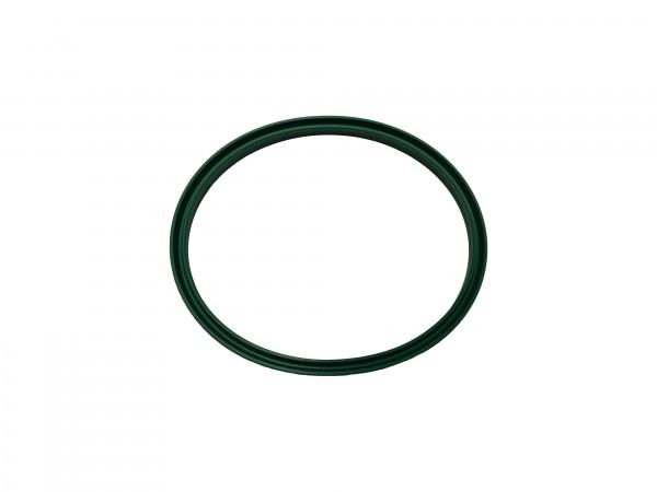 Nutring/Stangendichtung/Kolbendichtung 160x175 L=12