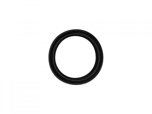 Nutring/Kolbendichtung/Stangendichtung 65x85x10,5