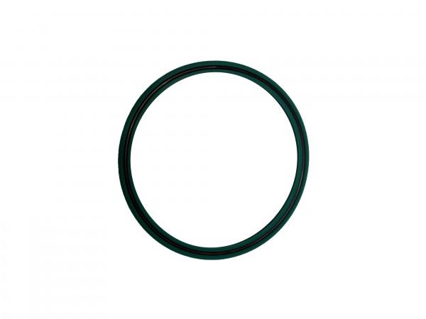Nutring/Kolbendichtung 132,5x119x6,5