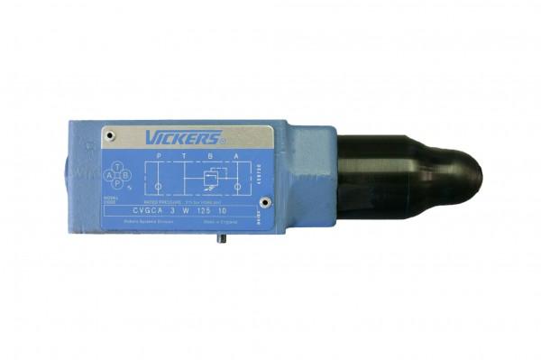 CVGCA3W12510 Vorsteuerventil
