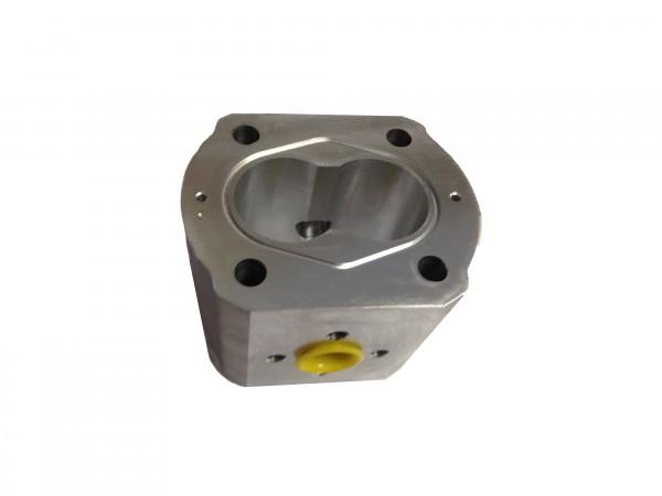 PGWP15A.-440.-156 Pumpengehäuse W1500
