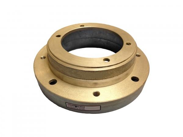 R+L Hydraulics R 200 Pumpenträger