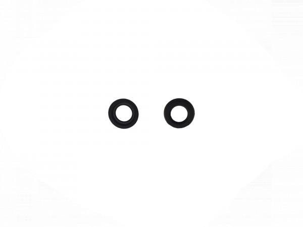 Nutring/Stangendichtung 6,5x11,3x2,7