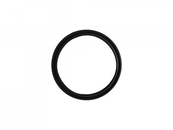 Nutring/Kolbendichtung 89x76,3x6,5
