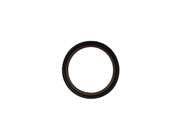 GLYD-Ring/Stangendichtung Baureihe NCR 55x70,1x6,3