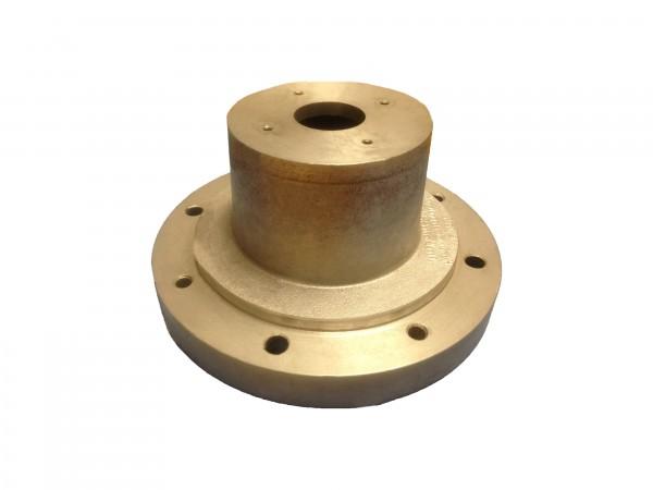KTR P 250 Pumpenträger