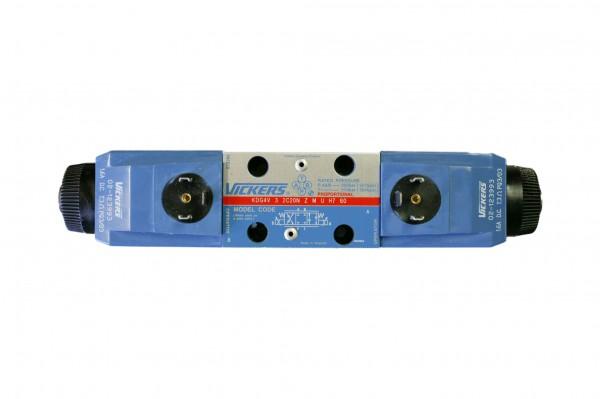 DG4V32C20NZMUH760 Wegeventil