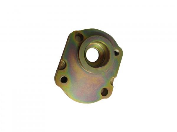 Befestigungsflansch BFLWP09A12 für Pumpe W900