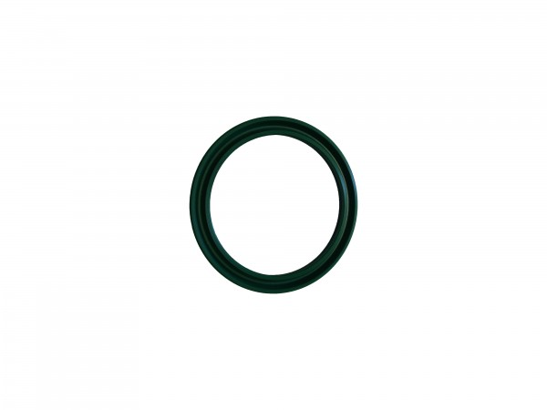 Nutring/Kolbendichtung 75x62,5x7