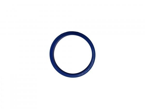 Nutring/Stangendichtung 65x73x11,5