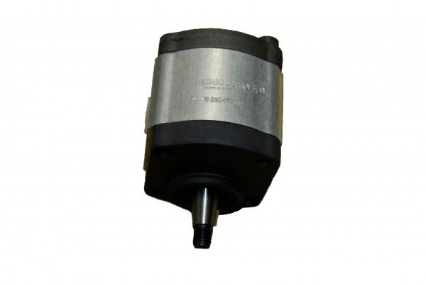 AZPF-11-008-LCP20KB-S0007 Außenzahnradpumpe 8ccm