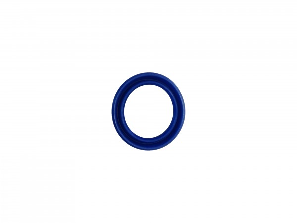 Nutring/Kolbendichtung/Stangendichtung 18x30x8 E=9