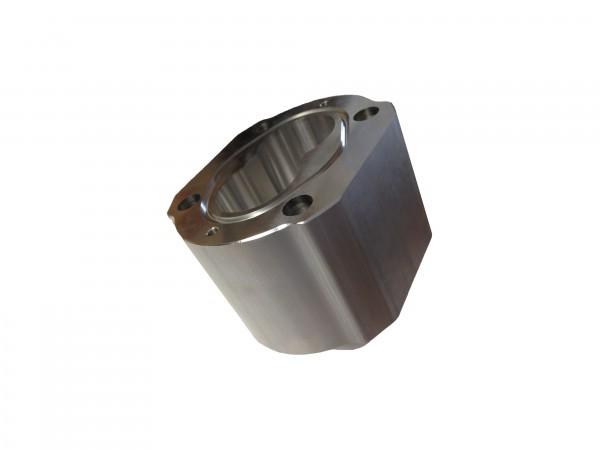 PGWP09A.-160 Pumpengehäuse W900