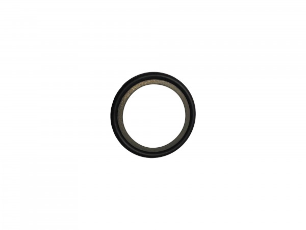 GLYD-Ring/Stangendichtung 35x42,3x3,2