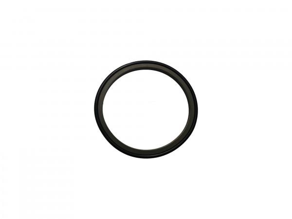 GLYD-Ring/Kolbendichtung 56x64,8x6,3